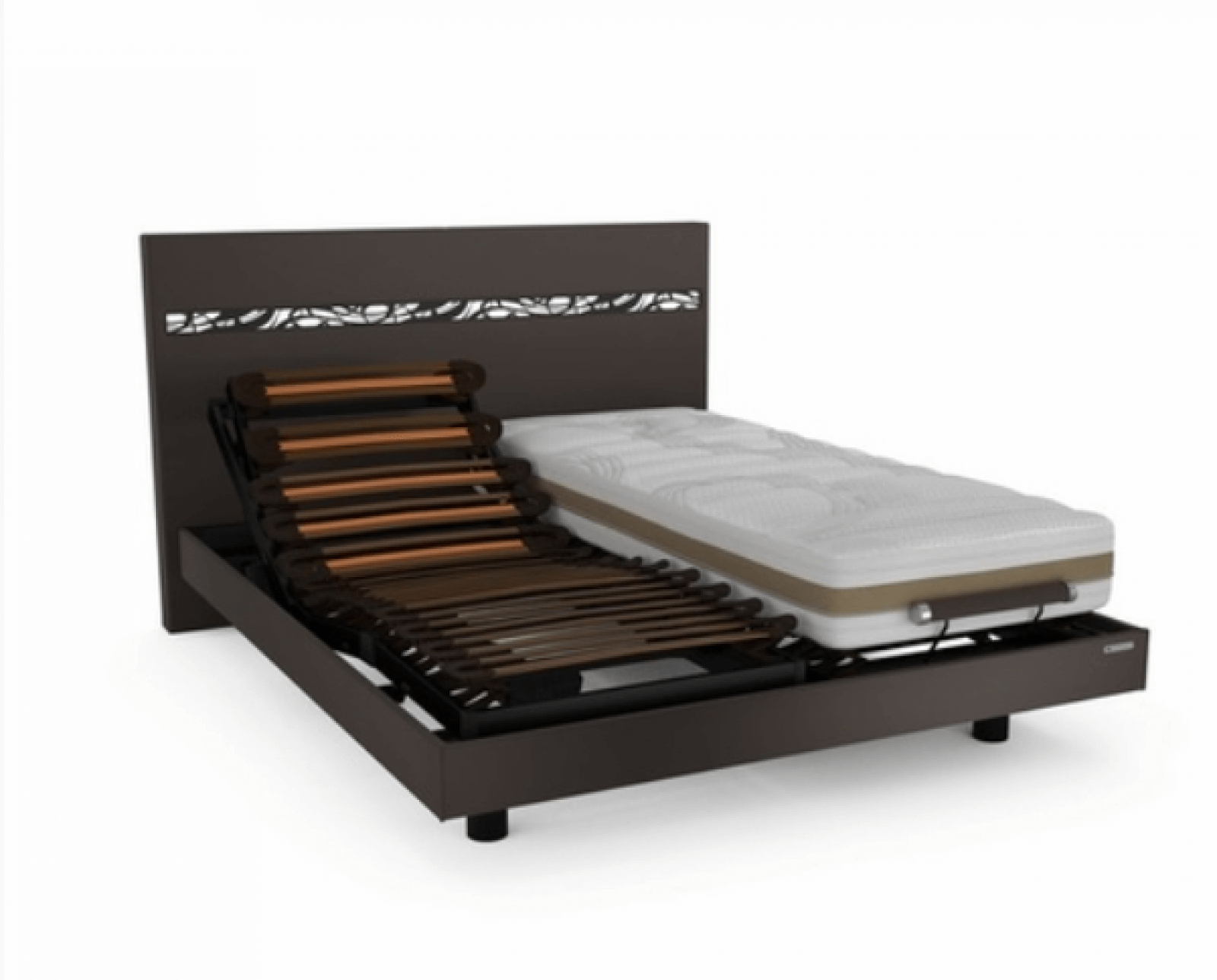dormir sans sommier dormir sans sommier groupon goods global gmbh matelas mmoire de forme. Black Bedroom Furniture Sets. Home Design Ideas